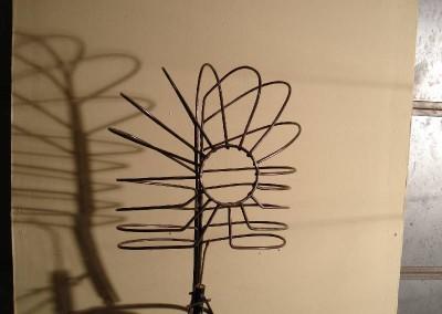 Sculpture-01