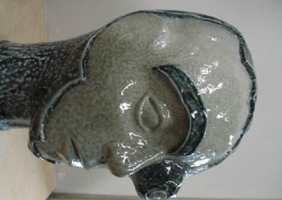 Sculpture-03