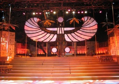 TechnicolorDreamcoat-07