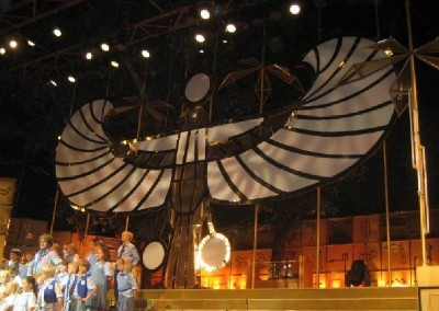 TechnicolorDreamcoat-08