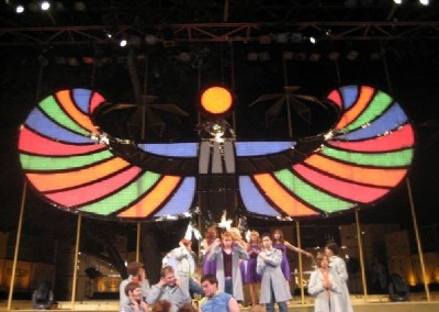 TechnicolorDreamcoat-09